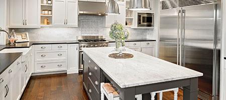 keuken antwerpen expert in keukens renoveren On keukens op maat antwerpen