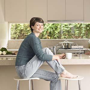 voordelen renovatie keuken